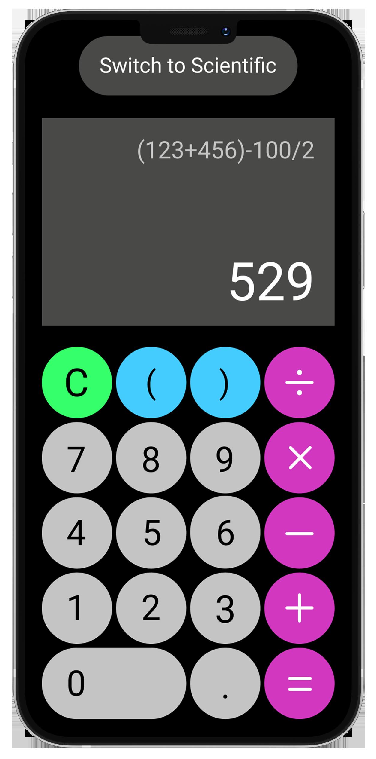 calculator-iphone