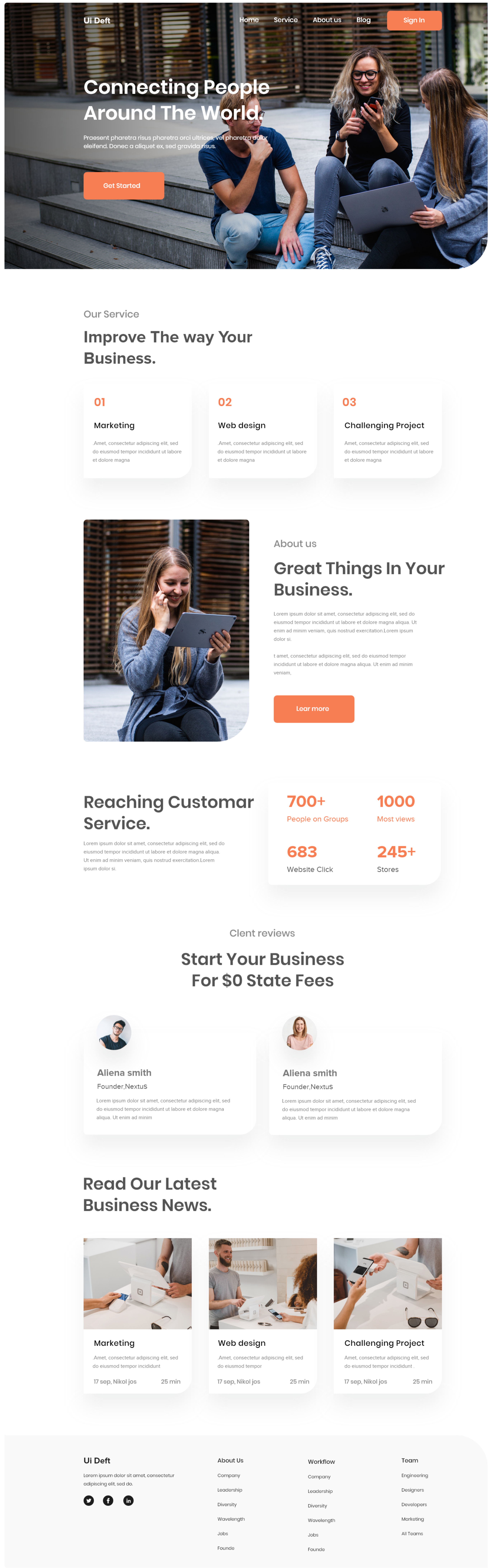 screencapture-dribbble-shots-8387859-Startup-agency-landing-page-attachments-704763-2020-08-28-14_32_29