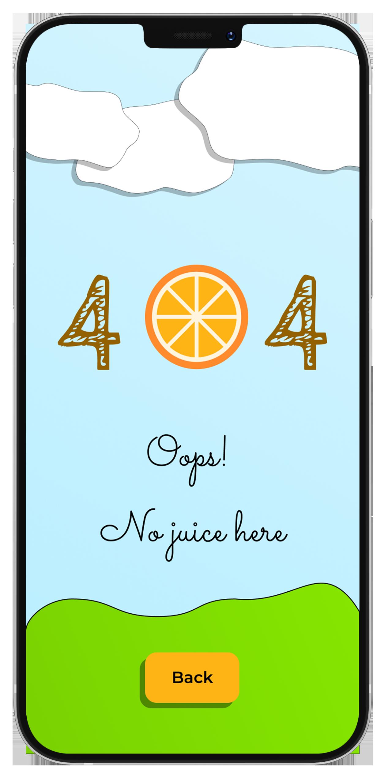 404-transparent-1