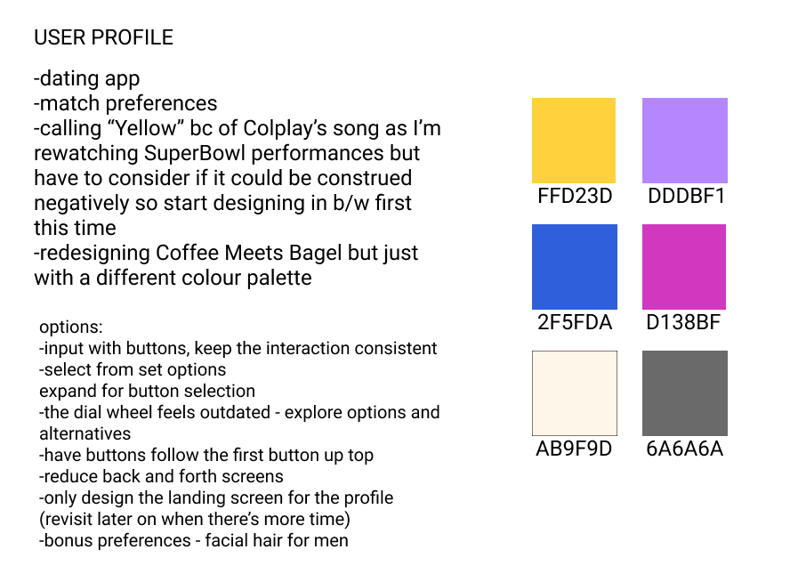 Colour-and-Type-day-6