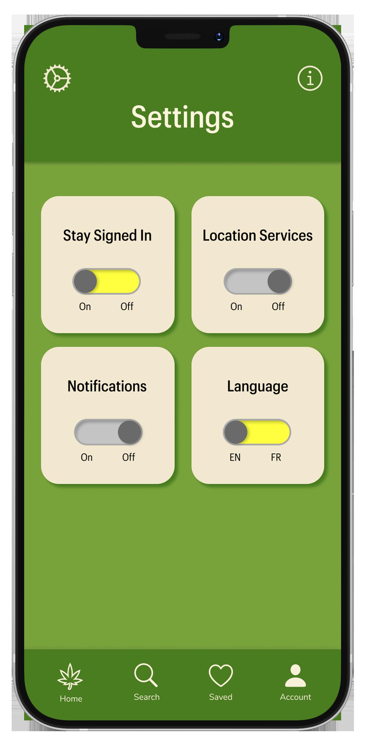 settings-straight-on